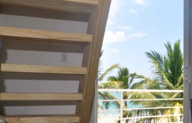 Cabarete Rentals Ocean Dream Residences