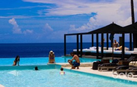 The Ocean Club Resort and Spa